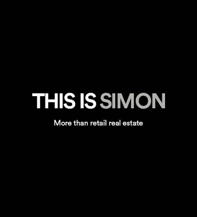 Elevating The Brand. The New Simon.
